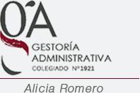 Informestrafico.es